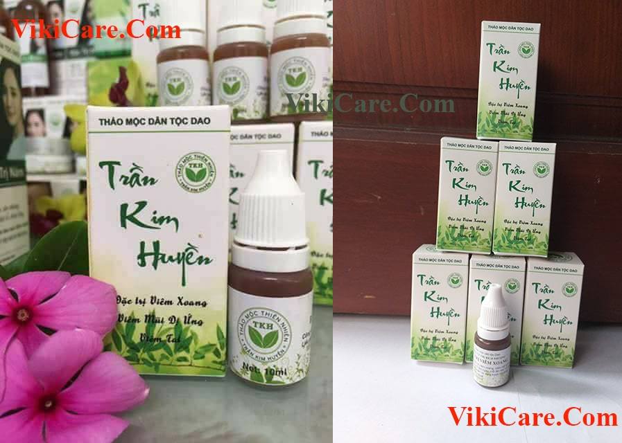 Thuốc trị viêm xoang mũi hiệu quả, thuốc viêm xoang mũi,thuốc chữa viêm xoang mũi