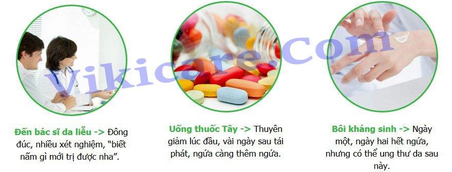 thuốc trị viêm da cơ địa - thuốc trị chàm - thuốc trị vẩy nến 12