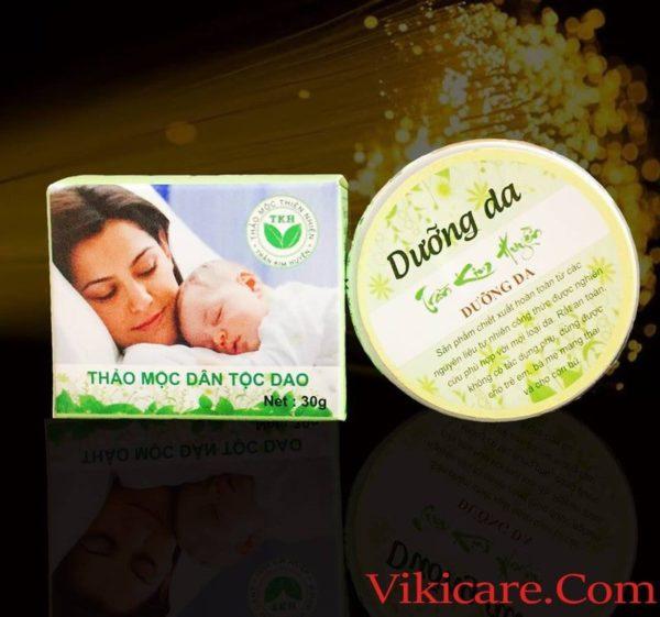 kem dưỡng trắng da mặt hiệu quả nhất - kem dưỡng da mặt - kem dưỡng da ban đêm 12 34