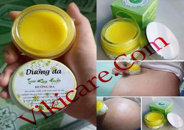 kem dưỡng trắng da mặt hiệu quả nhất - kem dưỡng da mặt - kem dưỡng da ban đêm 12