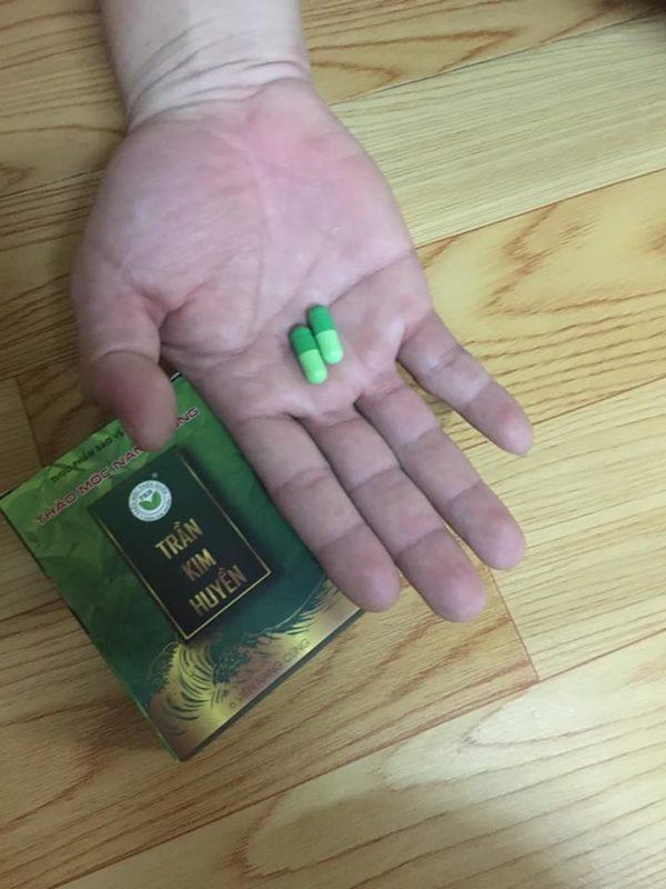 thuốc chống xuất tinh sớm hay thuốc cường dương việt nam, thuốc kéo dài thời gian quan hệ hay thuốc trị xuất tin sớm 5454