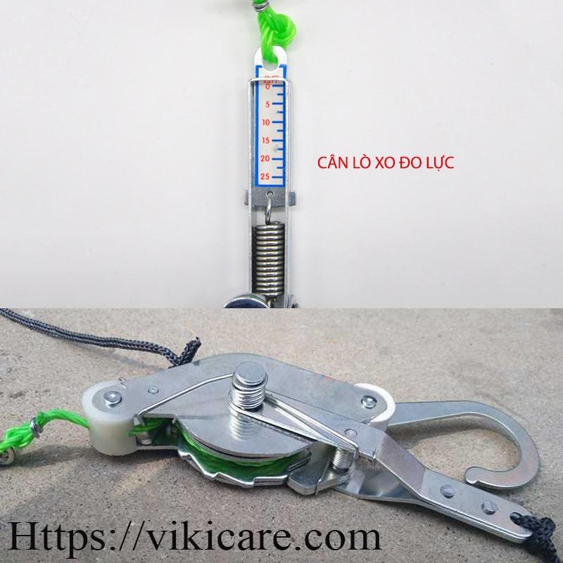 thiết bị kéo giãn đốt sống cổ - kéo cổ vật lý trị liệu 3