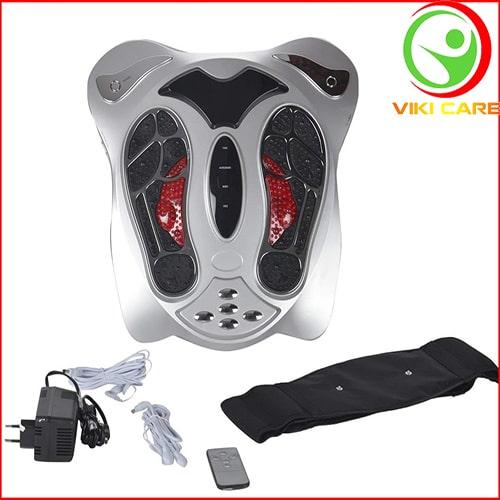Máy Massage Chân xung điện Health Protection Instrument 1