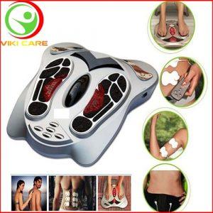 Máy Massage Chân xung điện Health Protection Instrument 1 3