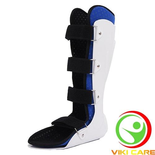 nẹp cố định gót chân - nẹp cố định xương cổ chân 5